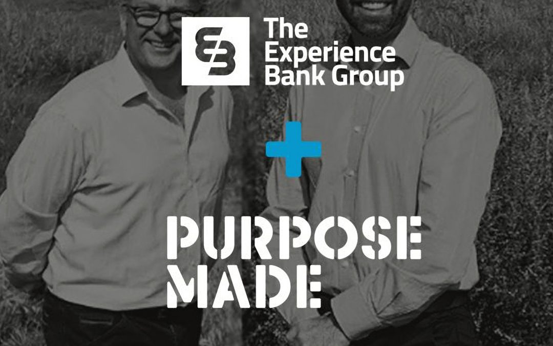 The Covid Experiences of the Experience Bank Group